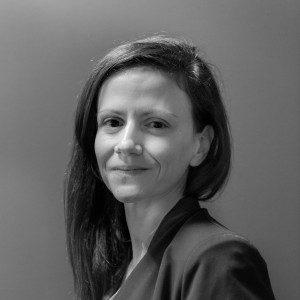 Profile photo of Βαρβάρα Βασιλάκη