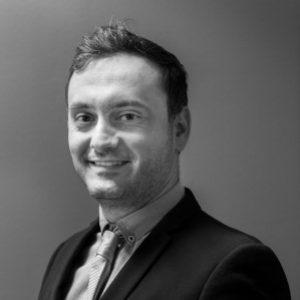 Profile photo of Γεώργιος Μέγας
