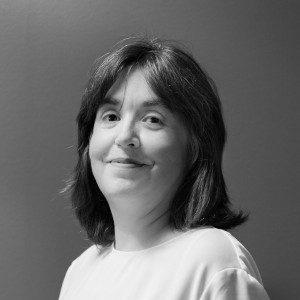 Profile photo of Cristina Pascual-Ramos